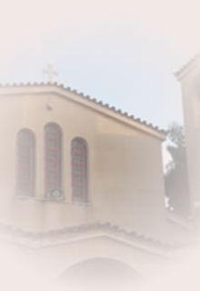 Ἅγιος Νικόλαος ὁ Νεομάρτυρας ὁ παντοπώλης ἐκ Καρπενησίου (23 Σεπτεμβρίου)